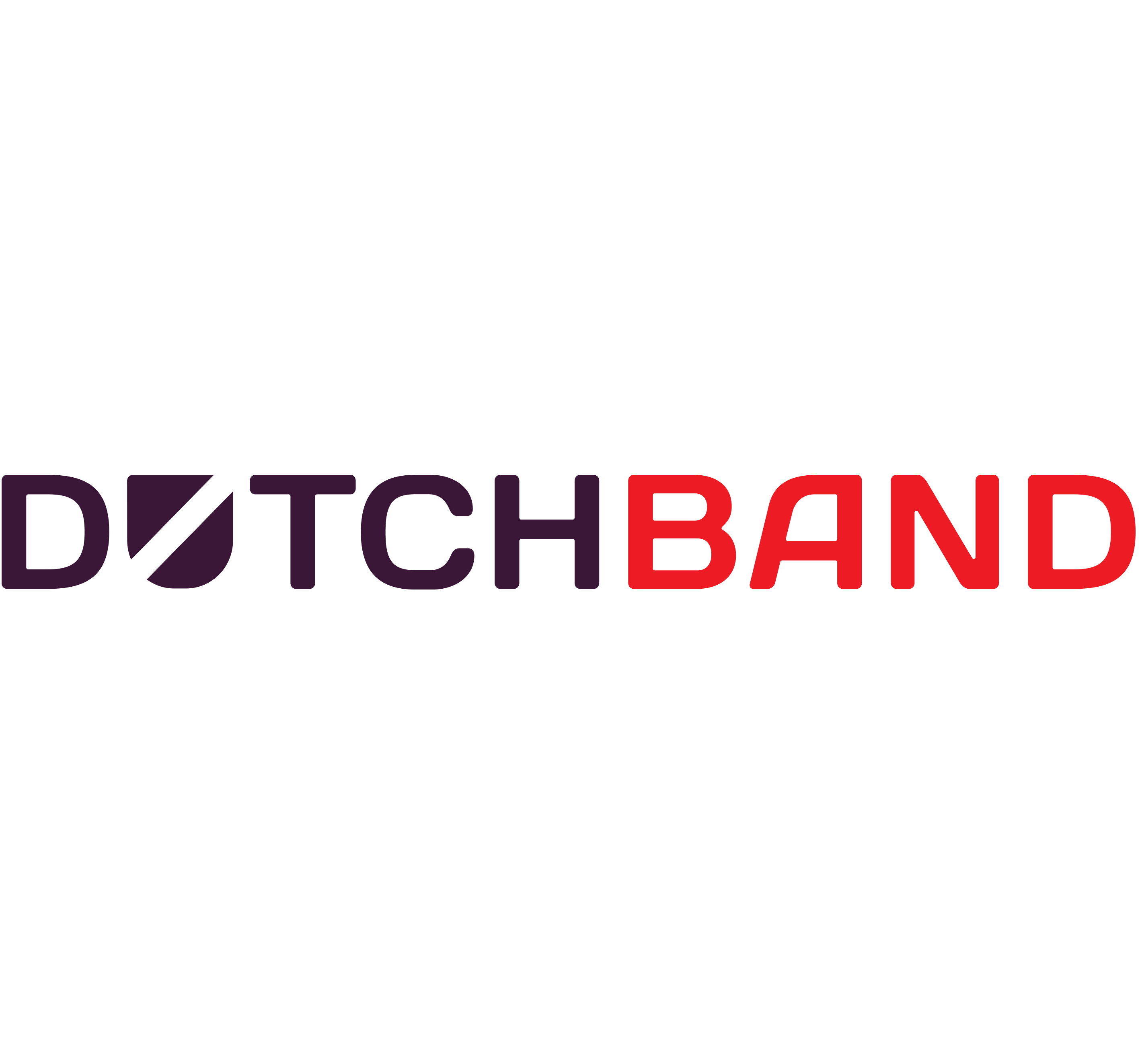 Dutchband