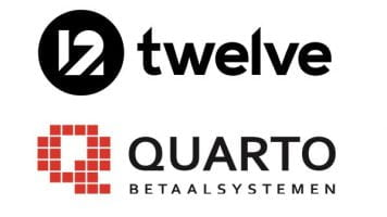 Fintech Twelve neemt Quarto over