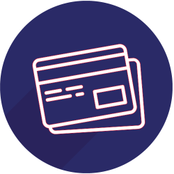 Cashlessmodule - twelve icon - betaaloplossingen
