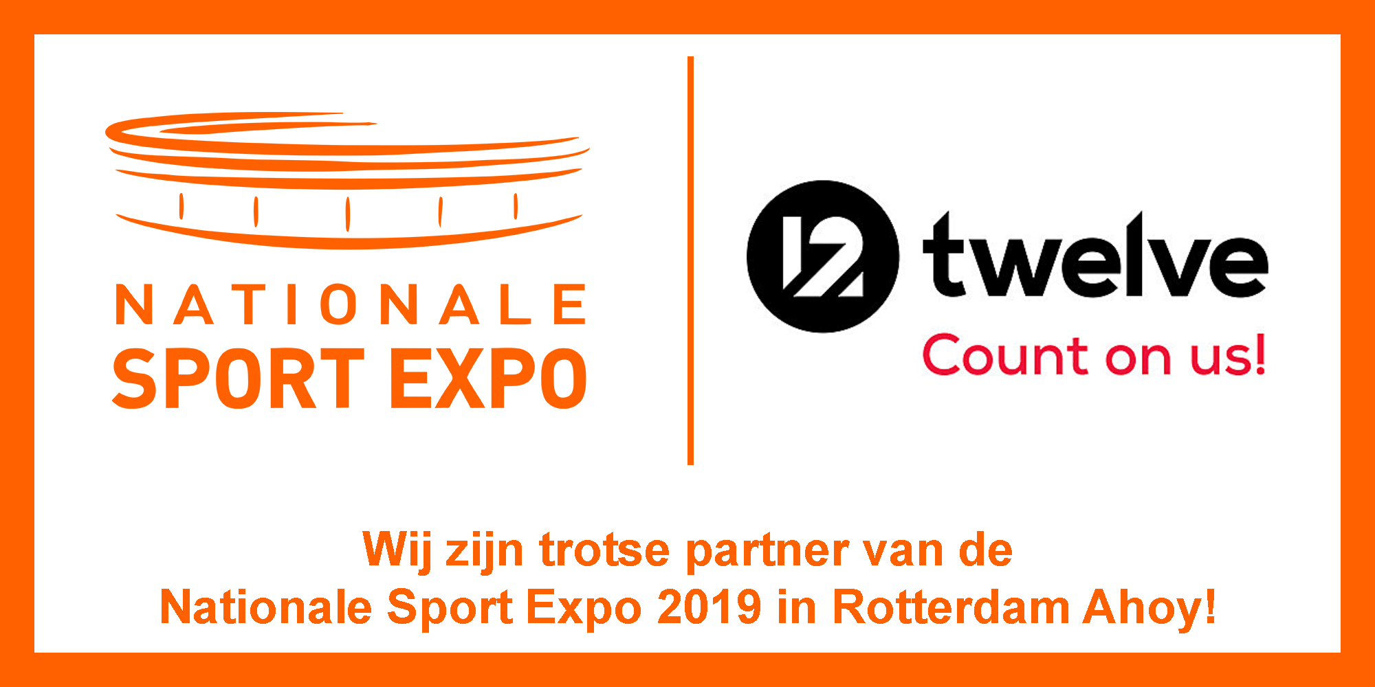 National Sport Expo