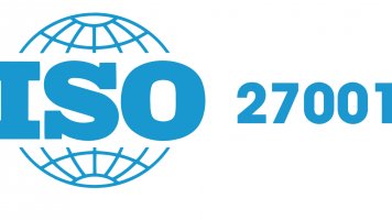 Twelve Q, is ISO 27001 en NEN 7510 gecertificeerd!