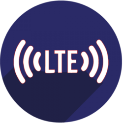 LTE - internetoplossingen Twelve Connect