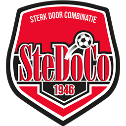 Meer over SteDoCo